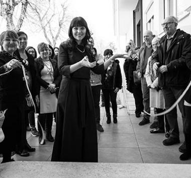 Festival Giallo Garda - inaugurazione 26 febbraio
