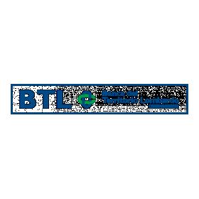 http://www.bancadelterritoriolombardo.it/
