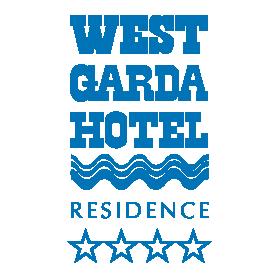 West Garda Hotel
