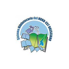 Sistema bibliotecario del nord-est bresciano partner Festival Giallo Garda