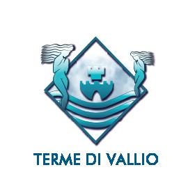 Terme di Vallio