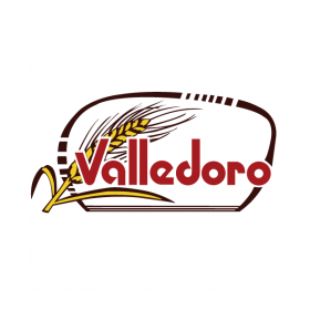Valledoro sponsor