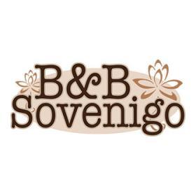 B&B Sovenigo
