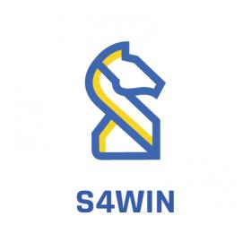 S4win strategie digitali